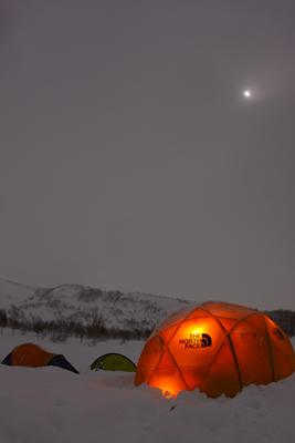 IMG_8111_Tent1.jpg