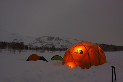 IMG_8117_Tent2.jpg