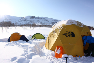 IMG_8152_Tent4.jpg
