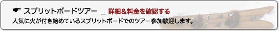 menu_spr.jpg