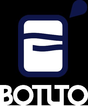 botlto