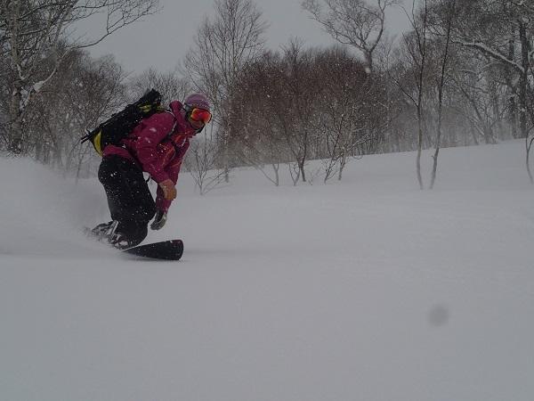 2013.12.31 BCハイク2.JPG