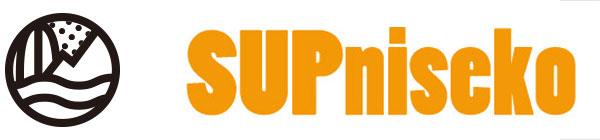POWDER COMPANY SUPniseko